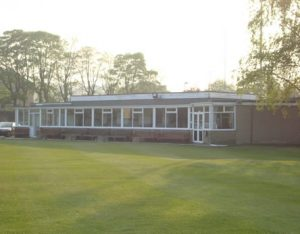 guiseley-cricket-club-clubhouse